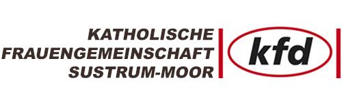 kfd Sustrum-Moor
